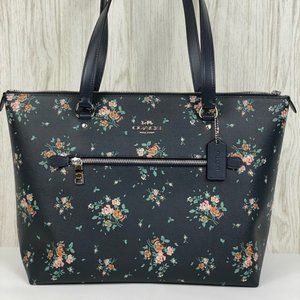 🥰Coach Gallery Tote Shoulder Bag